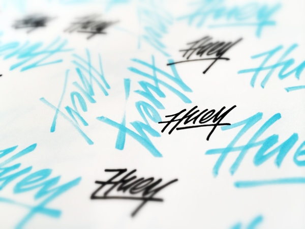 lettering-and-calligraphy16