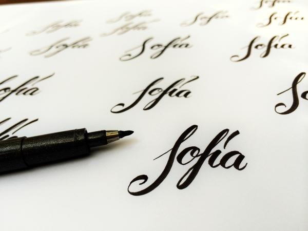 lettering-and-calligraphy17