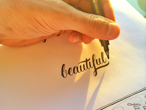 lettering-and-calligraphy2