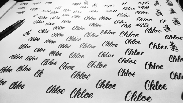lettering-and-calligraphy21