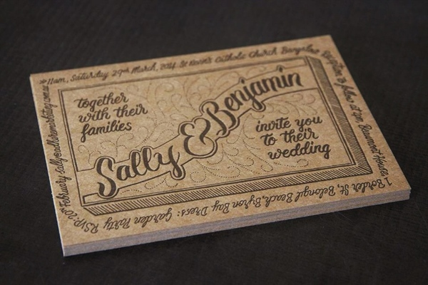 lettering-and-calligraphy28