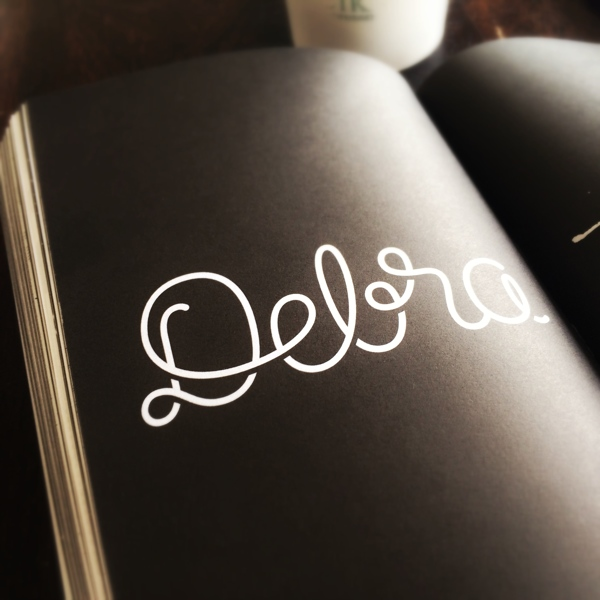 lettering-and-calligraphy29