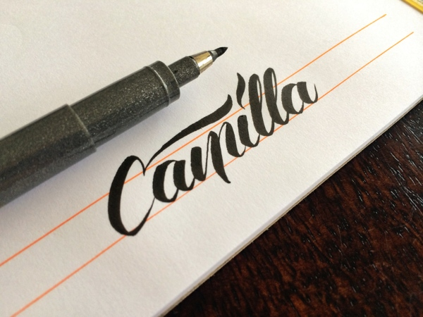 lettering-and-calligraphy3