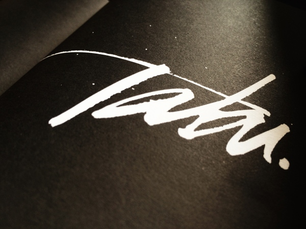lettering-and-calligraphy30