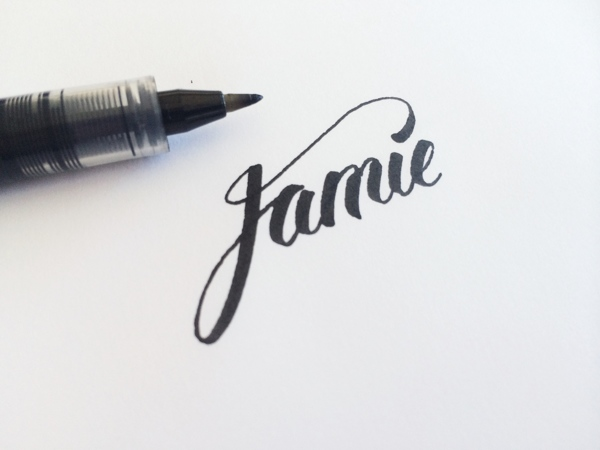 lettering-and-calligraphy5