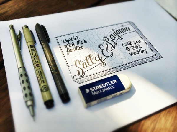 lettering-and-calligraphy9
