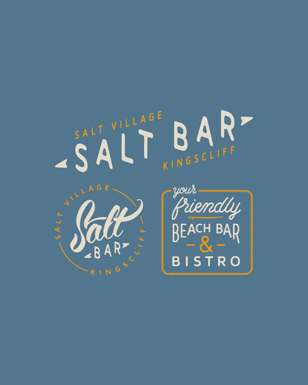 salt-pres10