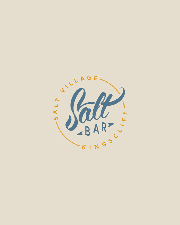 salt-pres15