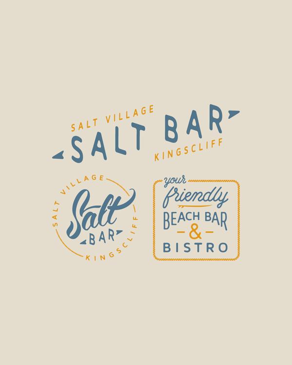 salt-pres17