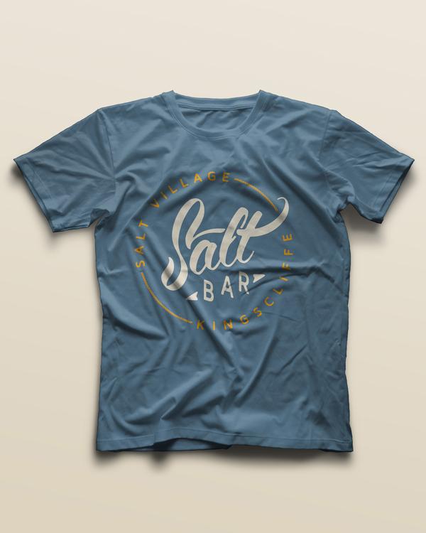 salt-pres25