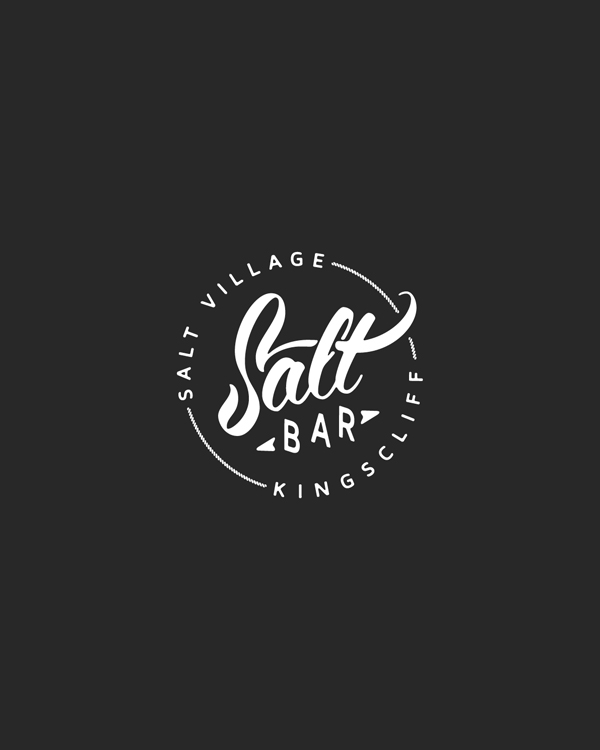 salt-pres3