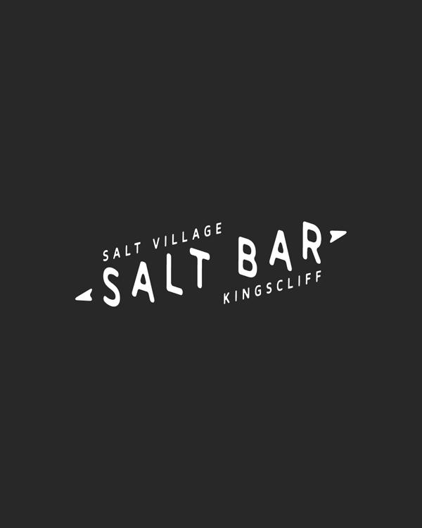 salt-pres4