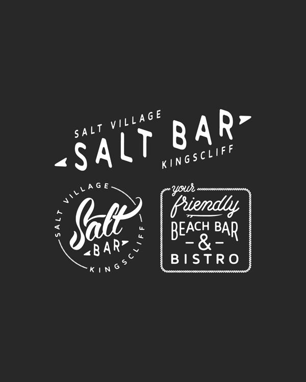 salt-pres5