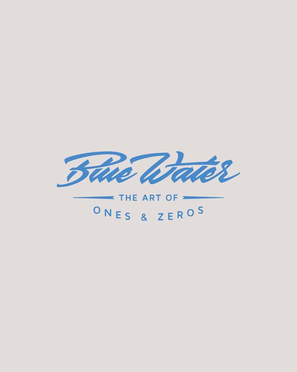bluewater13
