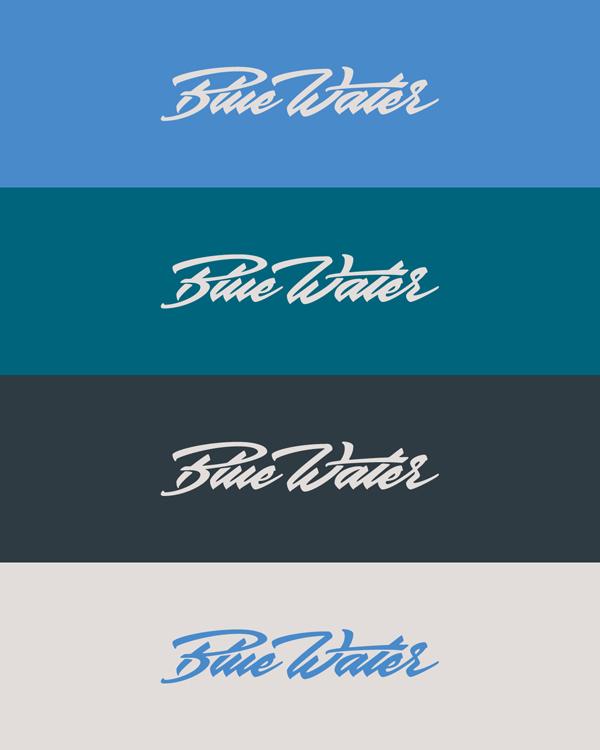 bluewater15