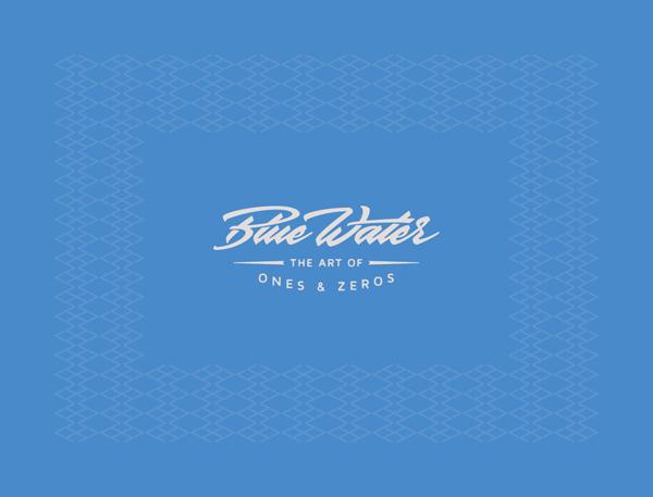 bluewater30