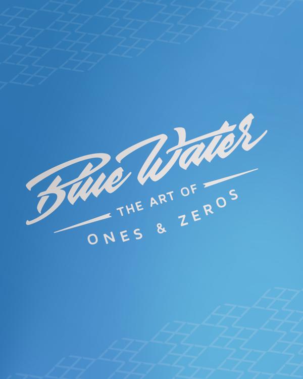 bluewater38