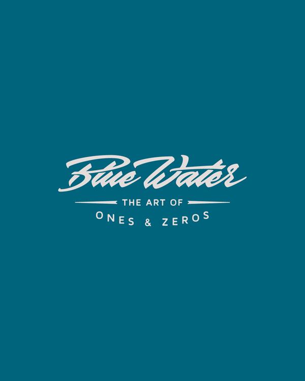 bluewater9