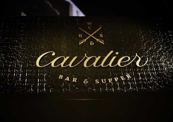 cavalier16
