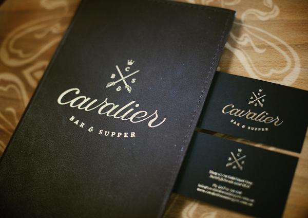 cavalier21