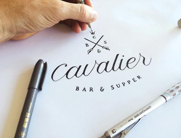 cavalier4