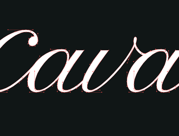 cavalier5