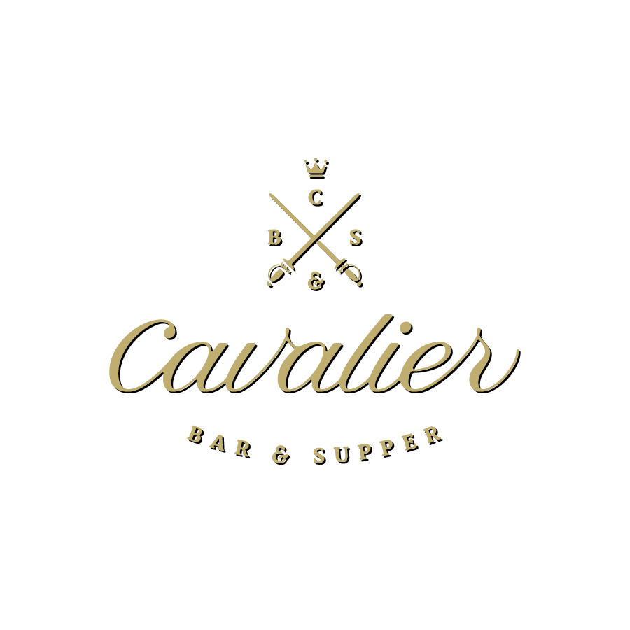 Cavalier Bar and Supper