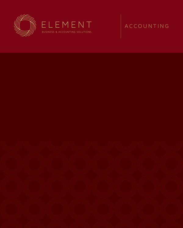 element16