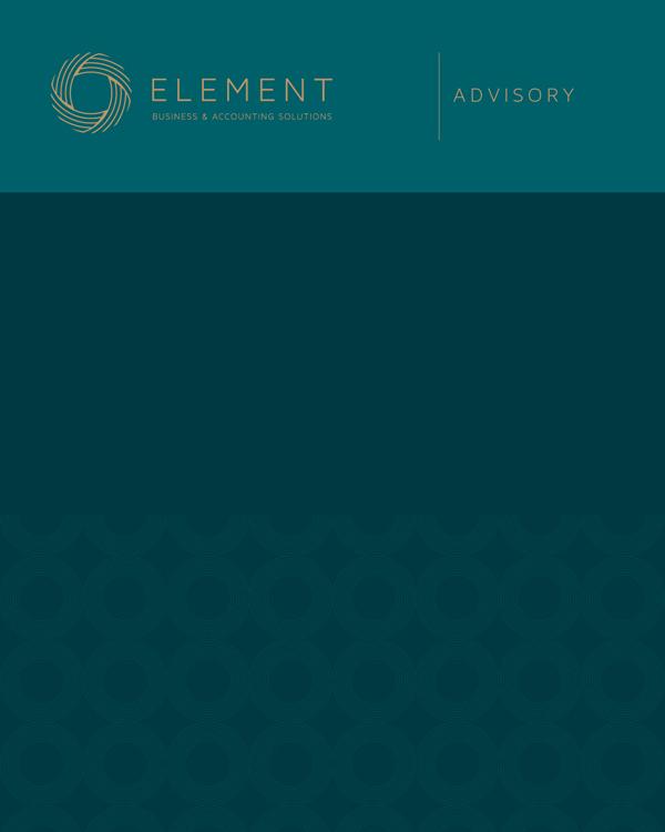 element18