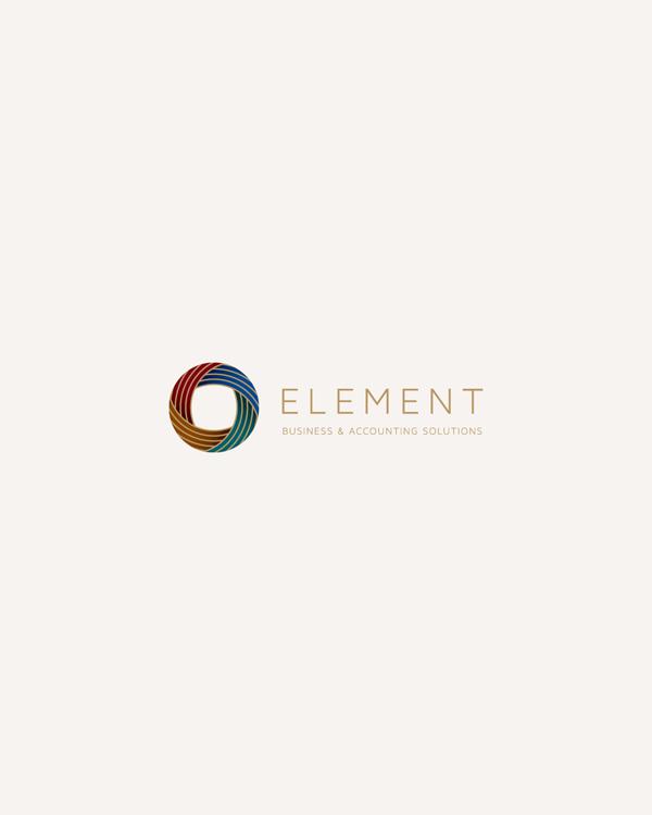element8