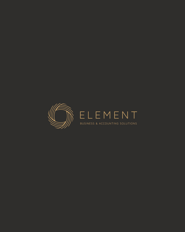 element9