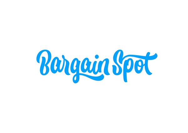 bargain-spot2