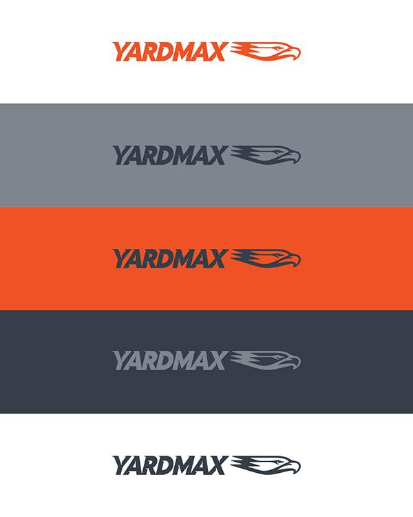 yardmax15