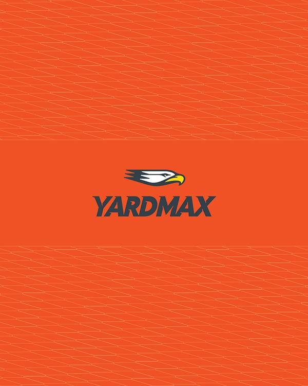 yardmax23
