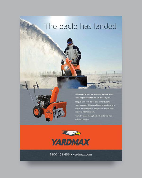 yardmax29