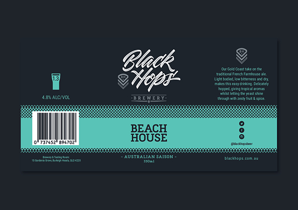 blackhops-bottles