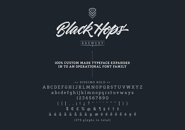 blackhops-bottles6