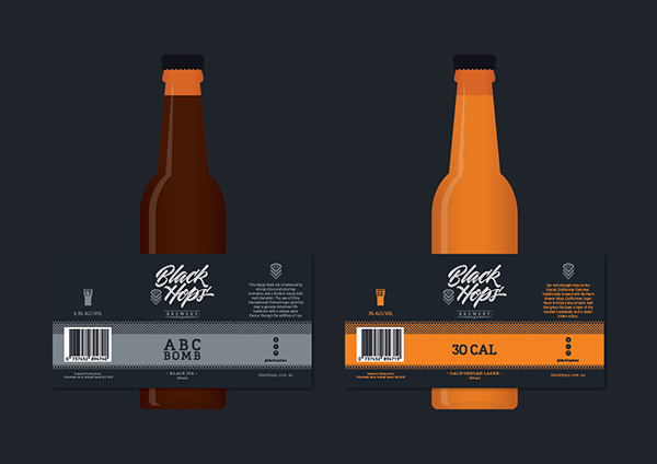 blackhops-bottles9