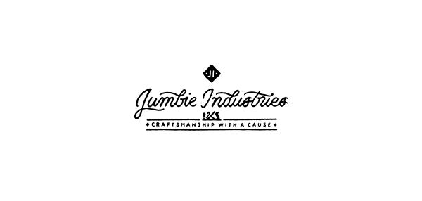 lettering-logos-white14
