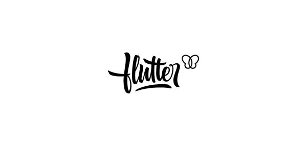 lettering-logos-white17