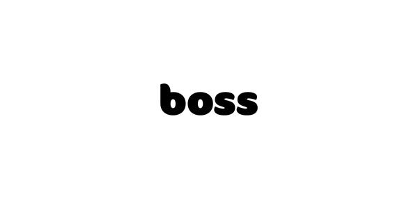 lettering-logos-white23