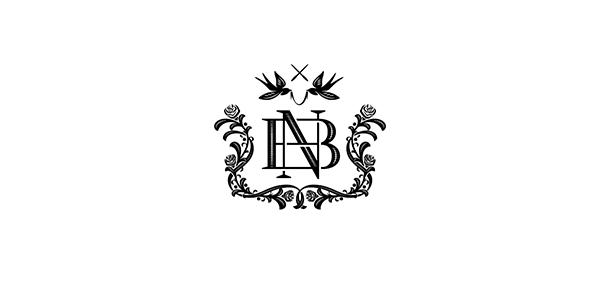 lettering-logos-white32
