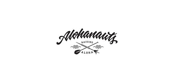 lettering-logos-white33