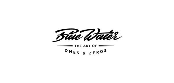 lettering-logos-white37