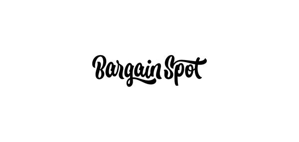 lettering-logos-white38