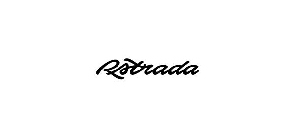 lettering-logos-white47