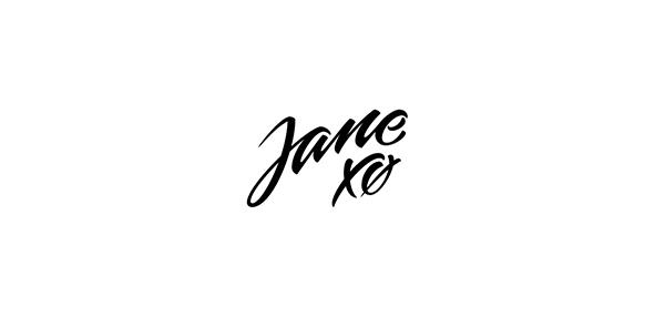 lettering-logos-white50