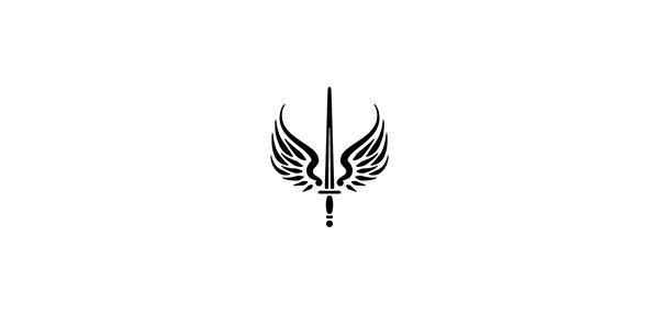 lettering-logos-white58