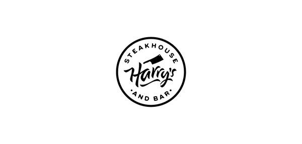 lettering-logos-white6