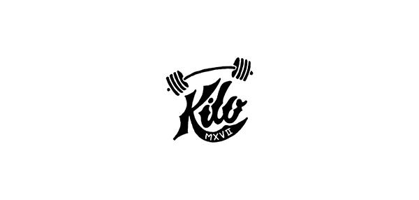 lettering-logos-white61